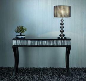 Filipe-Vasconcelos-Table-Lamp-8506_K-Lighting-By-Candibambu_Treniq_0