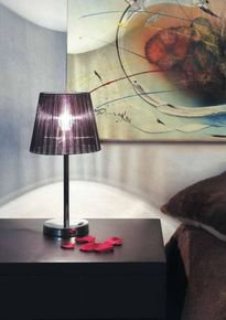 Filipe-Vasconcelos-Table-Lamp-8503_K-Lighting-By-Candibambu_Treniq_0