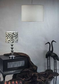 Filipe-Vasconcelos-Table-Lamp-8505_K-Lighting-By-Candibambu_Treniq_0