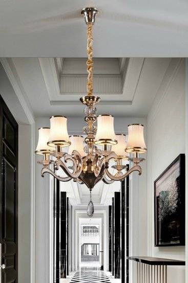 Jo%c3%a3o albuquerque ceiling lamp 8198d k lighting by candibambu treniq 1 1534837279637