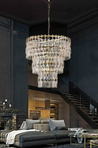 Filipe-Vasconcelos-Ceiling-Lamp-8191_K-Lighting-By-Candibambu_Treniq_0