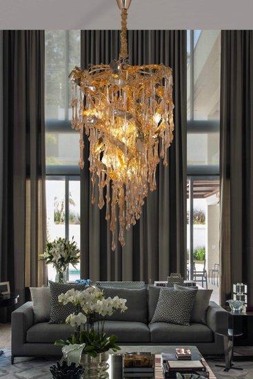 Jo%c3%a3o filipe albuquerque ceiling lamp 8189p k lighting by candibambu treniq 1 1534837673735