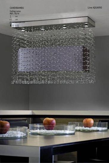 Jo%c3%a3o albuquerque ceiling lamp 8179 k lighting by candibambu treniq 1 1534837948683