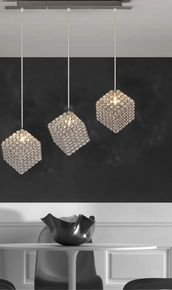 João-Albuquerque-Ceiling-Lamp-8177_K-Lighting-By-Candibambu_Treniq_0