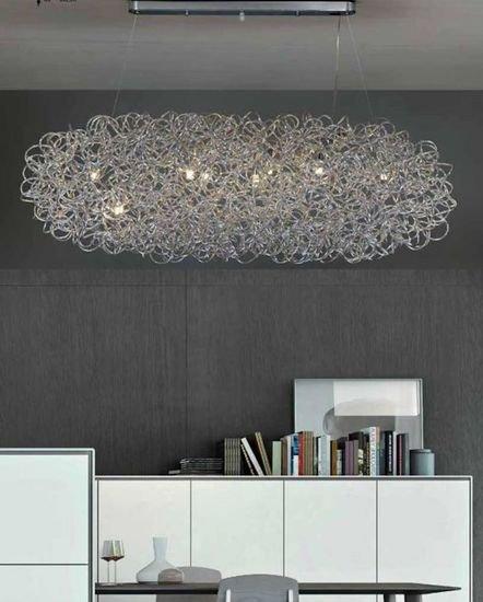Jo%c3%a3o filipe albuquerque ceiling lamp 8166 k lighting by candibambu treniq 1 1534838518546