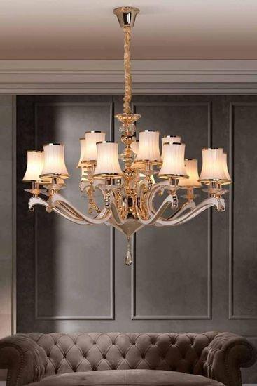 Jo%c3%a3o albuquerque ceiling lamp 8164d k lighting by candibambu treniq 1 1534838583852