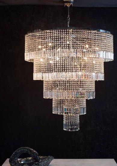 Ant%c3%b3nio feio ceiling lamp 8155 k lighting by candibambu treniq 1 1534838768886