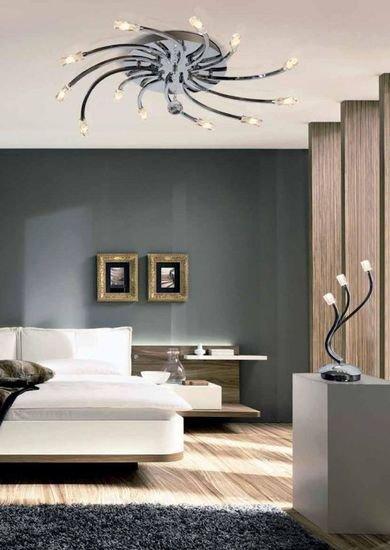 Filipe vasconcelos ceiling lamp 8153 k lighting by candibambu treniq 1 1534838816319