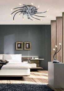 Filipe-Vasconcelos-Ceiling-Lamp-8153_K-Lighting-By-Candibambu_Treniq_0