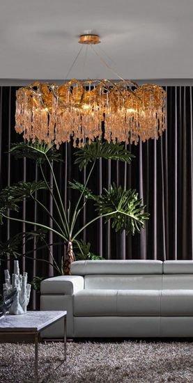 Jo%c3%a3o filipe albuquerque ceiling lamp 8149 k lighting by candibambu treniq 1 1534838894204
