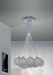 João-Albuquerque-Ceiling-Lamp-8138_K-Lighting-By-Candibambu_Treniq_0