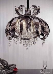 João-Albuquerque-Ceiling-Lamp-8136_K-Lighting-By-Candibambu_Treniq_0