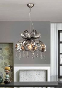 João-Albuquerque-Ceiling-Lamp-8135_K-Lighting-By-Candibambu_Treniq_0