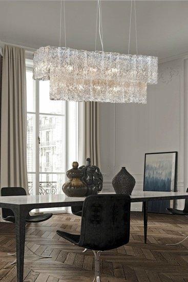 Filipe vasconcelos ceiling lamp 8134n120 k lighting by candibambu treniq 1 1534839272292