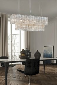 Filipe-Vasconcelos-Ceiling-Lamp-8134-N120_K-Lighting-By-Candibambu_Treniq_0