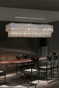 Filipe-Vasconcelos-Ceiling-Lamp-8134-N220_K-Lighting-By-Candibambu_Treniq_0