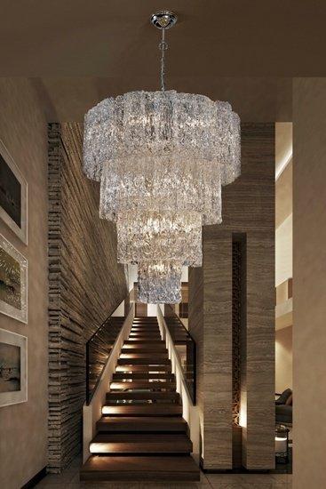 Filipe vasconcelos ceiling lamp 8134n4 k lighting by candibambu treniq 1 1534839320647