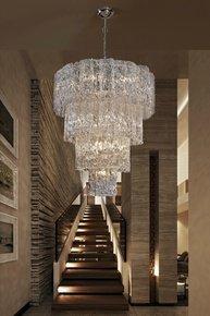 Filipe-Vasconcelos-Ceiling-Lamp-8134-N4_K-Lighting-By-Candibambu_Treniq_0