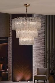 Filipe-Vasconcelos-Pendent-Lamp-8134_K-Lighting-By-Candibambu_Treniq_0
