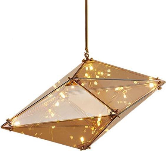 Marta albuquerque ceiling lamp 8130 k lighting by candibambu treniq 1 1534839455463