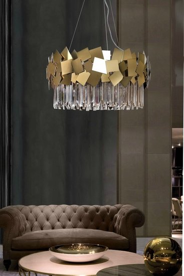 Filipe vasconcelos ceiling lamp 8128 k lighting by candibambu treniq 1 1534839481463
