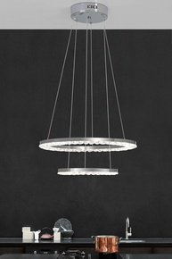 Filipe-Vasconcelos-Ceiling-Lamp-8129_K-Lighting-By-Candibambu_Treniq_0