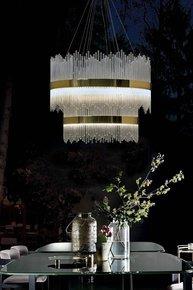 João-Albuquerque-Ceiling-Lamp-8124_K-Lighting-By-Candibambu_Treniq_0