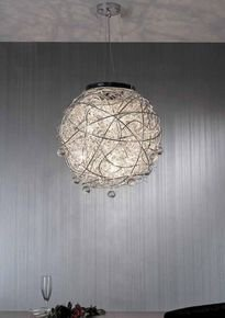 João-Albuquerque-Ceiling-Lamp-8123_K-Lighting-By-Candibambu_Treniq_0