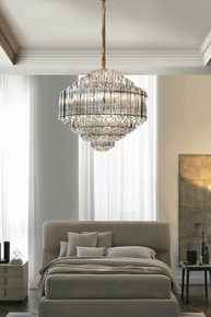 João-Albuquerque-Ceiling-Lamp-8111_K-Lighting-By-Candibambu_Treniq_0
