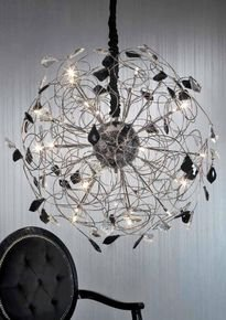 João-Albuquerque-Ceiling-Lamp-8109_K-Lighting-By-Candibambu_Treniq_0