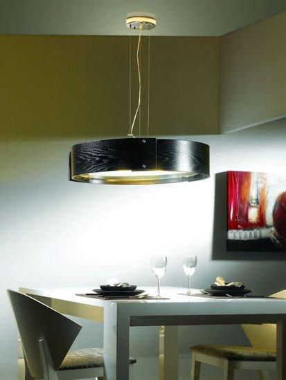 Jo%c3%a3o albuquerque ceiling lamp il8107 6 k lighting by candibambu treniq 1 1534842996264