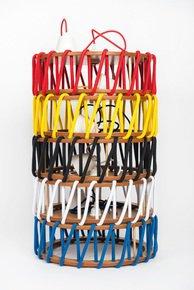Macaron-Pendant-Lamp-45cm_Emko_Treniq_1