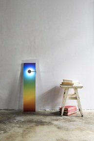 Su-Nrise/Su-Nset-Small-Wall-Lamp-Large_Emko_Treniq_0