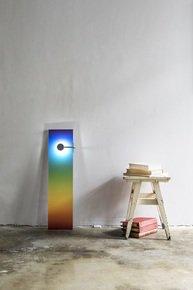 Su-Nrise/Su-Nset-Small-Wall-Lamp-Large_Emko_Treniq_0