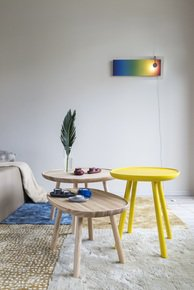 Su-Nrise/Su-Nset-Small-Wall-Lamp-Small_Emko_Treniq_0