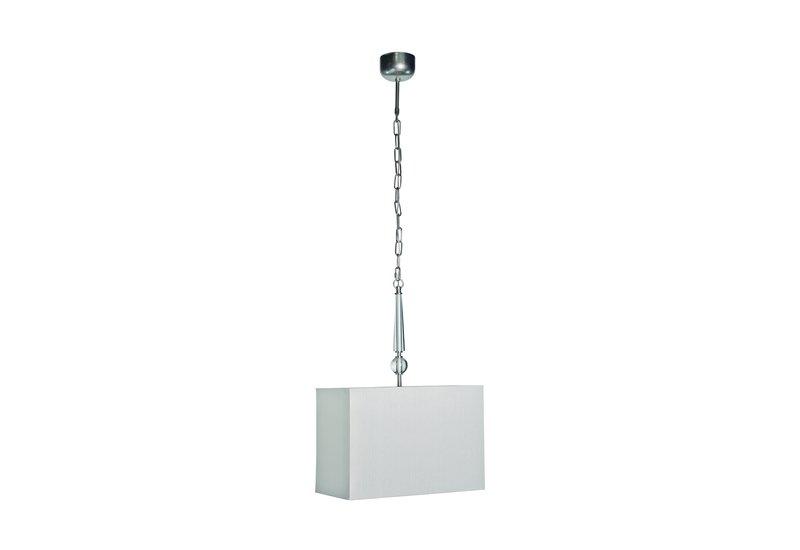 Clock crystal suspension lamp dettagli firenze treniq 1