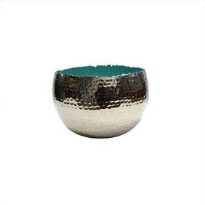 Holi-large-blue-bowl