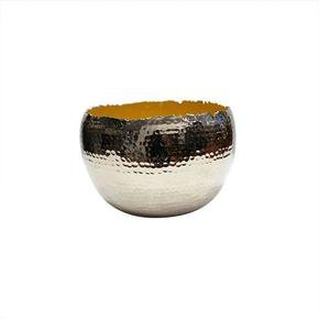 Holi-large-yellow-bowl