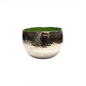 Holi-large-green-bowl