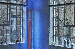Kaleidoscope-Tower-Light-(Large)_Small-Rabbit-Design-Ltd._Treniq_0