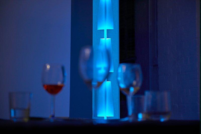 Stylite outdoor tower light (large) small rabbit design ltd. treniq 1 1534955496191