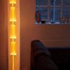 Stylite outdoor tower light (small)  small rabbit design ltd. treniq 1 1534956023464