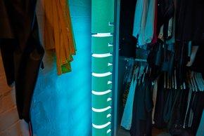 Lloyds-Outdoor-Tower-Light-(Large)_Small-Rabbit-Design-Ltd._Treniq_1