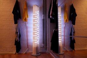 Lloyds-Outdoor-Tower-Light-(Small)-_Small-Rabbit-Design-Ltd._Treniq_0
