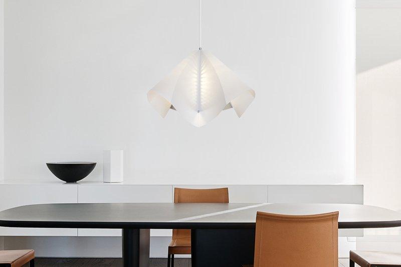 Cupola lantern small rabbit design ltd. treniq 1 1534956569233