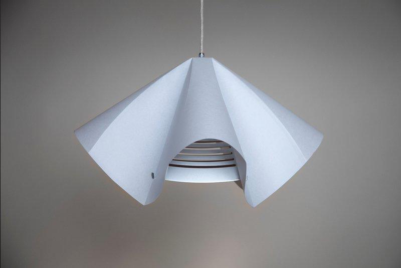 Cupola lantern small rabbit design ltd. treniq 1 1534956569236