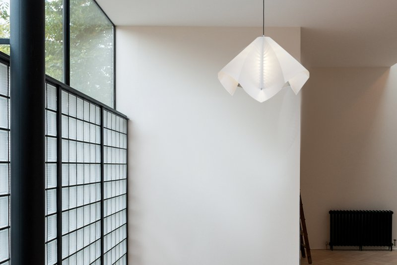 Cupola lantern small rabbit design ltd. treniq 1 1534956569237