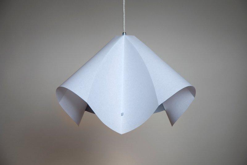 Cupola lantern small rabbit design ltd. treniq 1 1534956569238