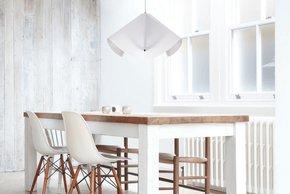 Pagoda-Lantern_Small-Rabbit-Design-Ltd._Treniq_0