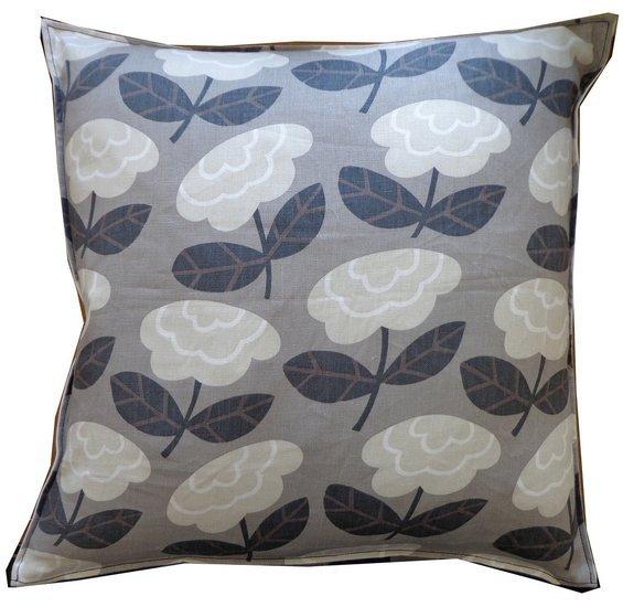 Cotton flower   pillow 1024x1024